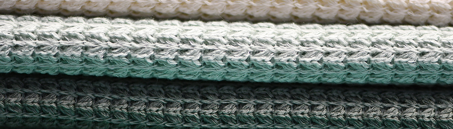 Made in USA knit fabric Wholesale